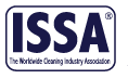 issa worldwide cleaning industry assoc