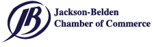 jackson belden chamber of commerce claning member