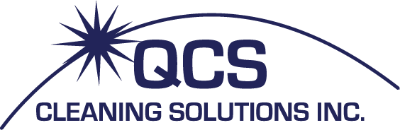 QCS Cleaning Solutions