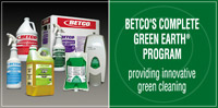 green clean massillon ohio